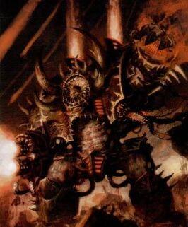 Hellbrute Bruto Infernal Warhammer 40k Caos wikihammer 6ª edición.jpg
