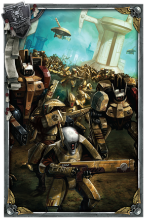 Mark-of-the-xenos-tau.png