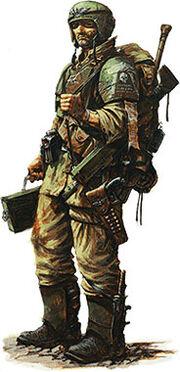 Cadian Shock Trooper.jpg
