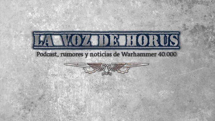 Voz de Horus.jpg