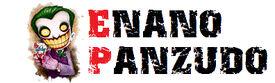 Enano Panzudo tienda Warhammer Madrid Logo banner Wikihammer.jpg