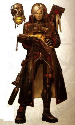 Inquisicion agente inquisitorial.jpg