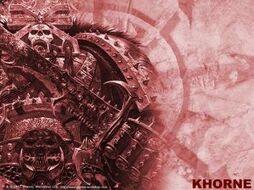 Khorne-800.jpg