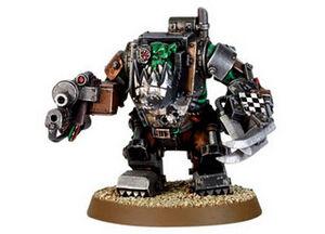Orko con mega-armadura y kombiakribillador-achicharrador-1-.jpg