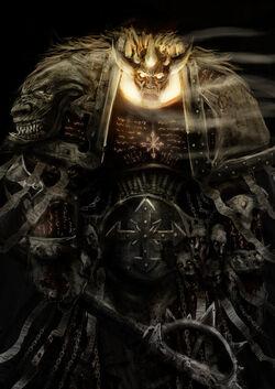 Principe demonio Lorgar Wikihammer 40k.jpg