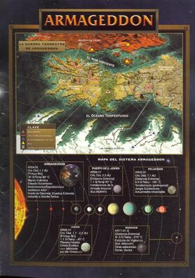 Mapa armageddon warhammer 40k.jpg