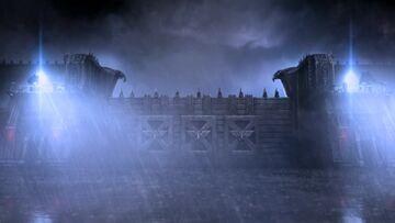 Puerta del ángel.jpg