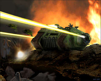 Warhammer Land Raider.png