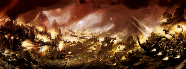 Orkos Waaagh! Armageddon.png