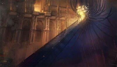 Imperio el trono dorado.jpg