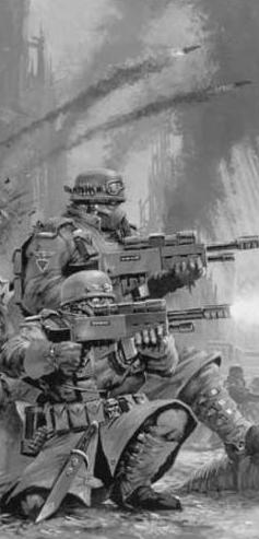 Legión de acero combatiendo.jpg