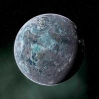 Planeta Agripinaa.jpg