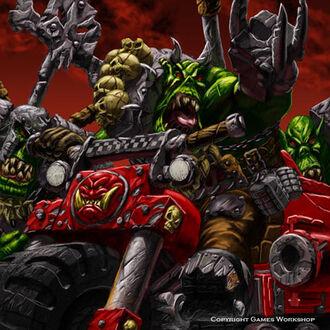 Orko zol malvado ork moto warhammer 40k wikihammer.jpg