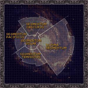 Mapa segmentums completo.jpg