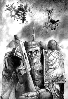 Inquisidor Kryptman wikihammer.jpg