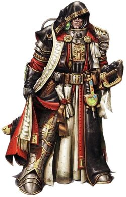 Inquisidor ordo xenos wikihammer.jpg