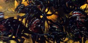 400px-Tyranid Gaunts.jpg