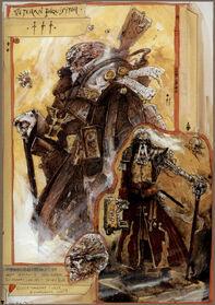 Inquiscion 26