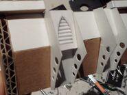 Escenografia Torre Filtracion 02 29c Wikihammer
