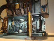 Escenografia Torre Filtracion 03 37c Luz Artificial Wikihammer