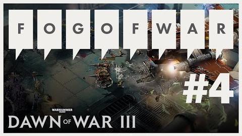 Fog of War 4 - Multiplayer Tutorial