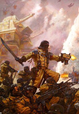 Guardia imperial Legión de acero.jpg