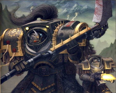 Pre herejia guardia de la muerte calas typhon