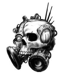 Mechanicus (3)