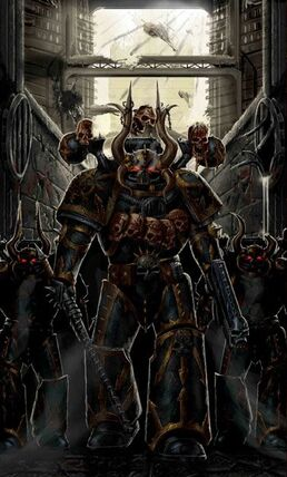 Caos marines traidores legion negra wikihammer.jpg