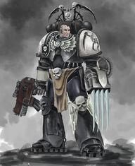 Espectro de la muerte hermano de batalla.jpg