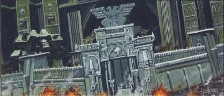 Palacio imperial asedio.jpg