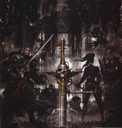 Inquisicion 65