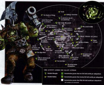 Mapa galaxia orkos actividad.jpg