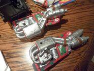 Titan Reaver 3 Torso 5 Laterales 1
