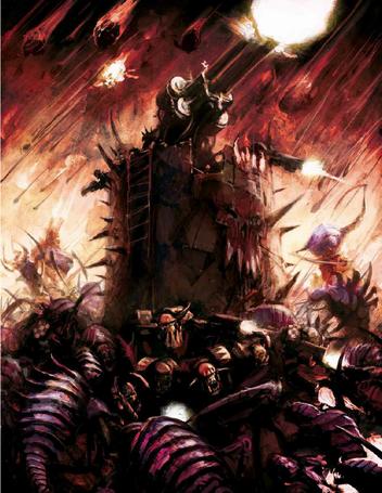 Orkos vs tiranidos.png