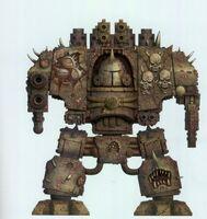 350px-Death Guard Chaos Dreadnought