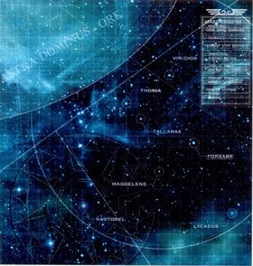 Mapa Sector Forsarr Segmentum Tempestus Galaxia Wikihammer.jpg