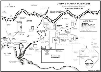 Mapa ciudad magna macragge.jpg