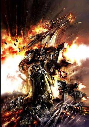 Marines Espaciales Templarios Negros Batalla Warhammer 40k Wikihammer.jpg