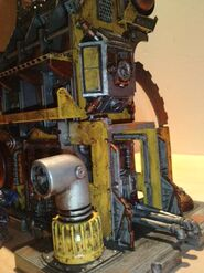 Escenografia Torre Filtracion 03 37e Luz Artificial Wikihammer