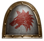 Emblema Legión Lobos Espaciales.png