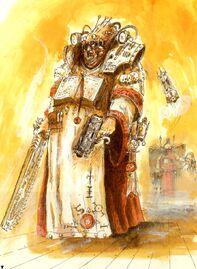 Inquisicion 72