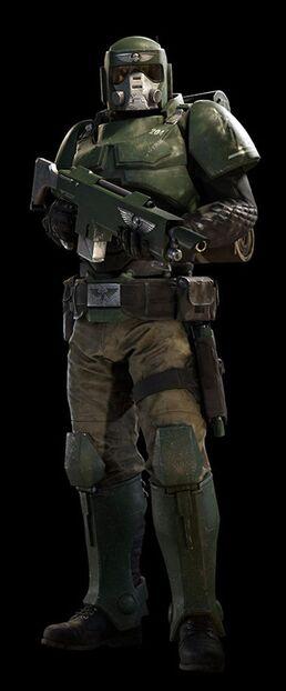 Guardia imperial soldado.jpg