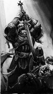 Sigismund.jpg
