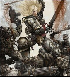 Hermana batalla 44