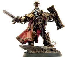 Lord Inquisidor Hector Rex Ordo Malleus Vraks.jpg