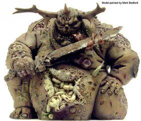 Scabeiathrax.jpg