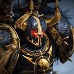Avatar - Señor del Caos 2