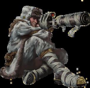 Valhalla francotirador guardia imperial.png