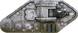 Nieve 2 camuflaje Guardia Imperial